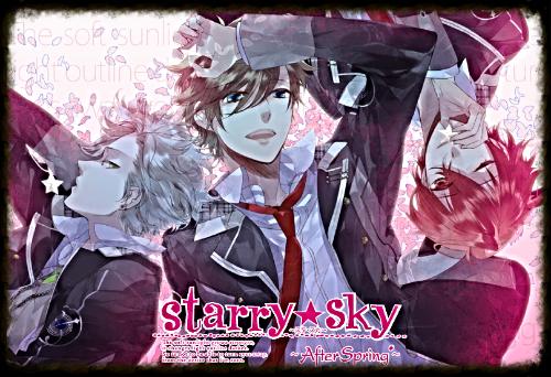 StarrySkyAfterSpring-EnglishPatch