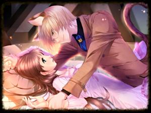 AkazukinToMayoiNoMori-YamanekoCG