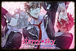 Starry Sky: After Spring