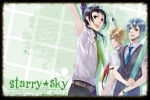 Starry Sky: After Summer
