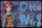 Date Warp